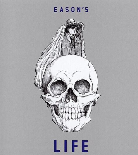 [Eason's Life 陈奕迅2013演唱会][BD-MKV/5.9G][粤语中字]720P